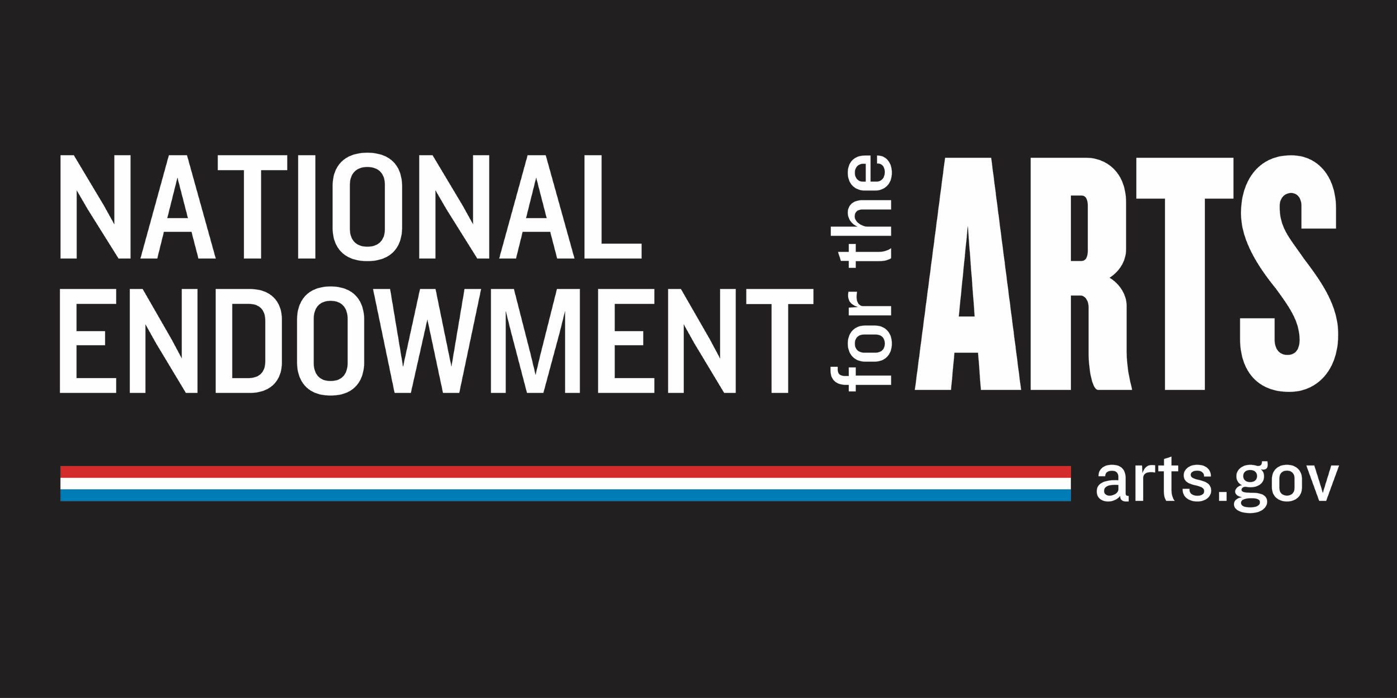 Ohio Folk & Traditional Arts - National Endowment for the Arts