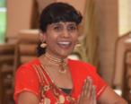 Padma Chebrolu